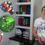 Feromony - co to jest i jak to działa?