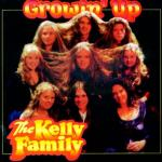 The Kelly Family - PAMIĘTACIE?