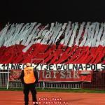 Tak Węgrzy celebrowali polski Dzień Niepodległości