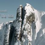 Najbardziej niebezpieczny zjazd narciarski