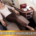 Najbardziej luksusowe linie lotnicze świata