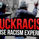 Szokujący rasistowski eksperyment socjologiczny