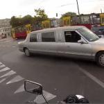 Obserwacje drogowe: tacy są polscy kierowcy!