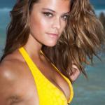 Nina Agdal - piękny aniołek Victoria's Secret