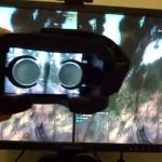 Polak stworzył alternatywę dla Oculusa Rift