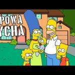 10 faktów na temat Simpsonów