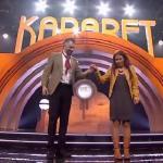 "Kabaret Młodych Panów - ""Matura po śląsku"""