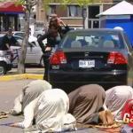 Modlitwa na parkingu - KAWAŁ