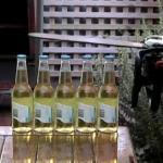 Jak otworzyć 5 piw jednocześnie?