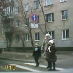 Matka roku w Rosji