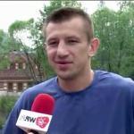 Polskie gwiazdy na cenzurowanym