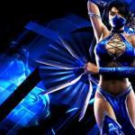 25 najlepszych kobiecych postaci w grach