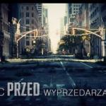 "IWAZJA: ""Bitwa o LIDL"" (official trailer)"