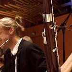 Muzycy z tej orkiestry zjedli najostrzejsze papryczki świata