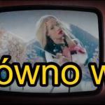 Ukryty Polski MEGAMIX 2 - The best of