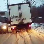 Wypadki samochodowe - bardzo solidny mix