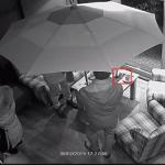 Matka z córką kradną Samsunga Galaxy S5 z wrocławskiej restauracji