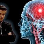 Skrytobójca mózgu