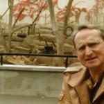 Wojciech Cejrowski o ewolucji