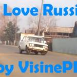 "We ""Love"" Russia VI"