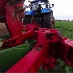 Orka 2014 - rolnicy odkryli GoPro!