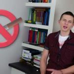 Kilka naukowych słów o e-papierosach