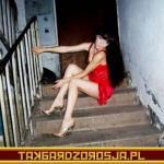 """Seksowne """"dywaniary"""" z Rosji - wejdź, jeśli się nie boisz!"""