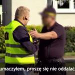 Jedna z najlepszych interwencji Emila - Straż Miejska UPOKORZONA!