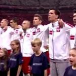 Oto Reprezentacja Polski, która będzie wygrywać?