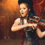 Nowy kawałek Lindsey Stirling - OGIEŃ!