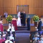 Czy to wesele powinno zostać przerwane?