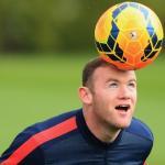 Wayne Rooney - 50 najlepszych goli!