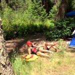 Najlepsze wpadki z campingów, wyjazdów i biwaków