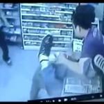 Złodzieje napadli na niewłaściwy sklep