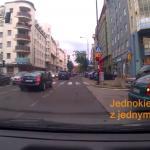 Skąd się biorą korki na ulicach?