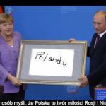 Wideo edukacyjne o Polsce dla reszty świata
