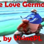 """We """"Love"""" Germany - czyli wszystko o Niemcach"""