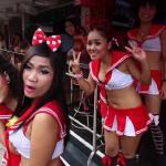 Tajlandia - jak rozpoznać ladyboya?