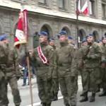 Pyta.pl ratuje prezydenta przed blamażem