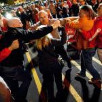 """""""Black Friday"""" - to już dziś Ameryka oszaleje!"""