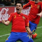 Najlepsze celebracje goli strzelonych w FIFA