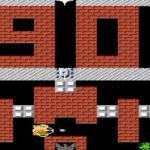 Legendarne gry z lat 90-tych