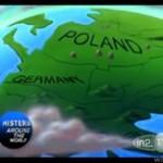 Historia Polski - tak nas widzą sąsiedzi!