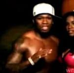 50 Cent po polsku!