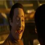 """""""Star Trek"""" w krzywym zwierciadle"""