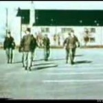 LSD, testowane na żołnierzach