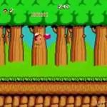100 gier na Nintendo w 10 minut