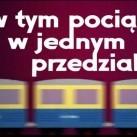 Kawał o czeskich podróżnikach