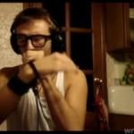 Najlepszy beatboxer w Rosji - WOW!