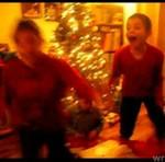 Prawdziwa świąteczna radość